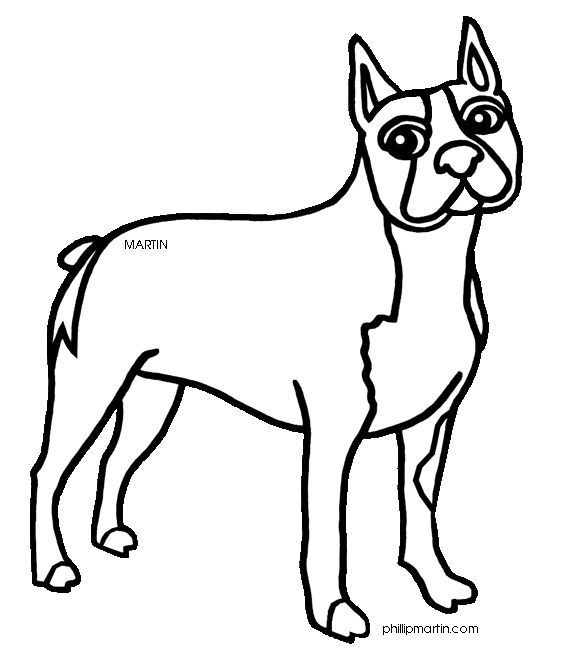 boston terrier coloring pages to print | 78 best Ideas images on Pinterest | Coloring books ...