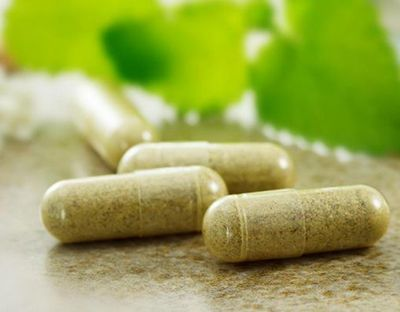 10 Benefits Of Green Tea Supplements – Green Tea Extract For Weight Loss  Green tea supplements, such as green tea extract, are concentrated forms of green tea where one capsule containing the same amount of active ingredients as an average cup of green tea.   Find Out More With The Link Below!!!