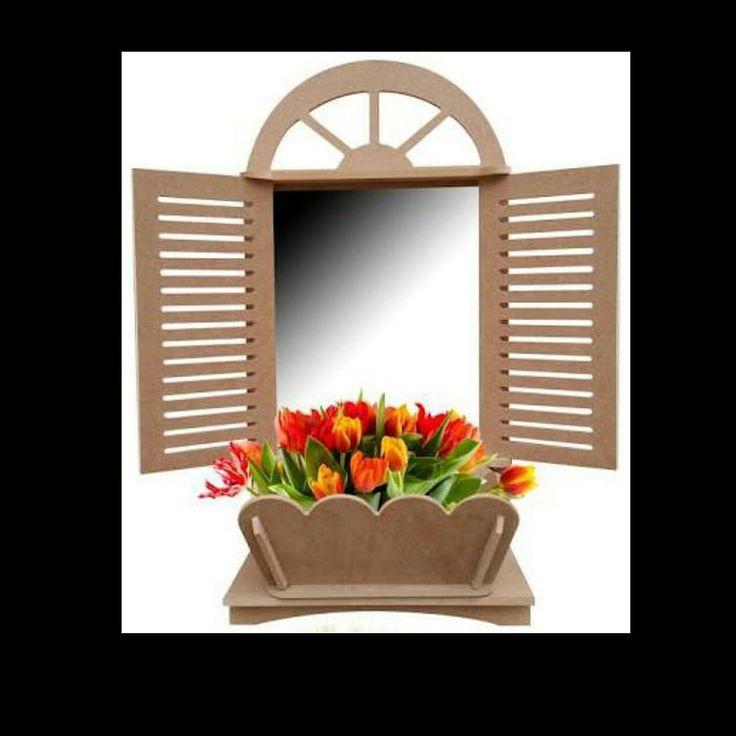 Ahşap  pencere istenilen renklerde yapılır. . . #ahsapboyama #ahşapboyama #pencere #penceresaksi #ferforje #evurunleri #dekorasyon #deko #dekorasyonfikirlerim #dekorasyondunyasi #dekor #dekorasyononerisi #dekorasyononerileri #evdekorasyonu #homesweethome #englishhome #madamecoco #evdizayn #yenigelin #yenigelinevi #yenigelinevleri #gelinevi #homesweethome #biev #ahşapboyama #engozdekadinlar http://turkrazzi.com/ipost/1518733791789595057/?code=BUToFZIADmx