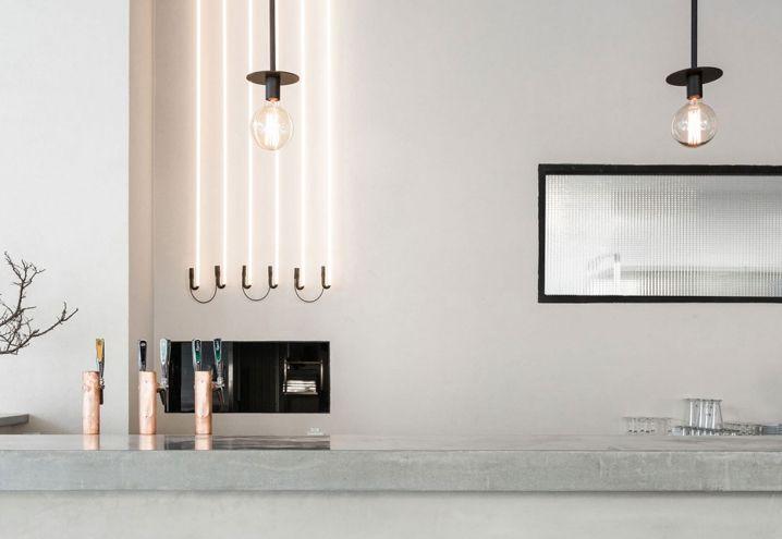food-design-art-spazio-usine-stoccolma-stile-minimal