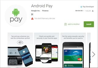 Android Pay now available in Poland; can be used at 400000 retail locations   Android Paylaunched a little over a year ago and is currently available in only a handful of countries including the USAustraliaHong Kong and theUK. As mobile payment services get more and more in demand Google is trying to expand Android Pay to other countries as well especially ones located on the old continent (Europe).  Today Google has announced that its Android Pay service is now also available in Poland. It…