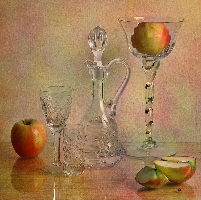 338 Best Images About Still Life On Pinterest: SUPER REALISTIC OIL PAINTINGS