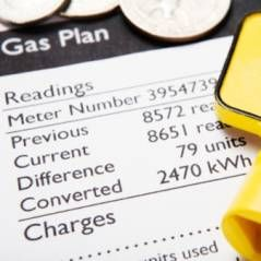 UK, June 10, 14 ~ Explain your prices, Ofgem tells big six energy giants {in light of fact that despite falling of Gas & Wholesale Energy Costs, Cos NOT cutting Billes}