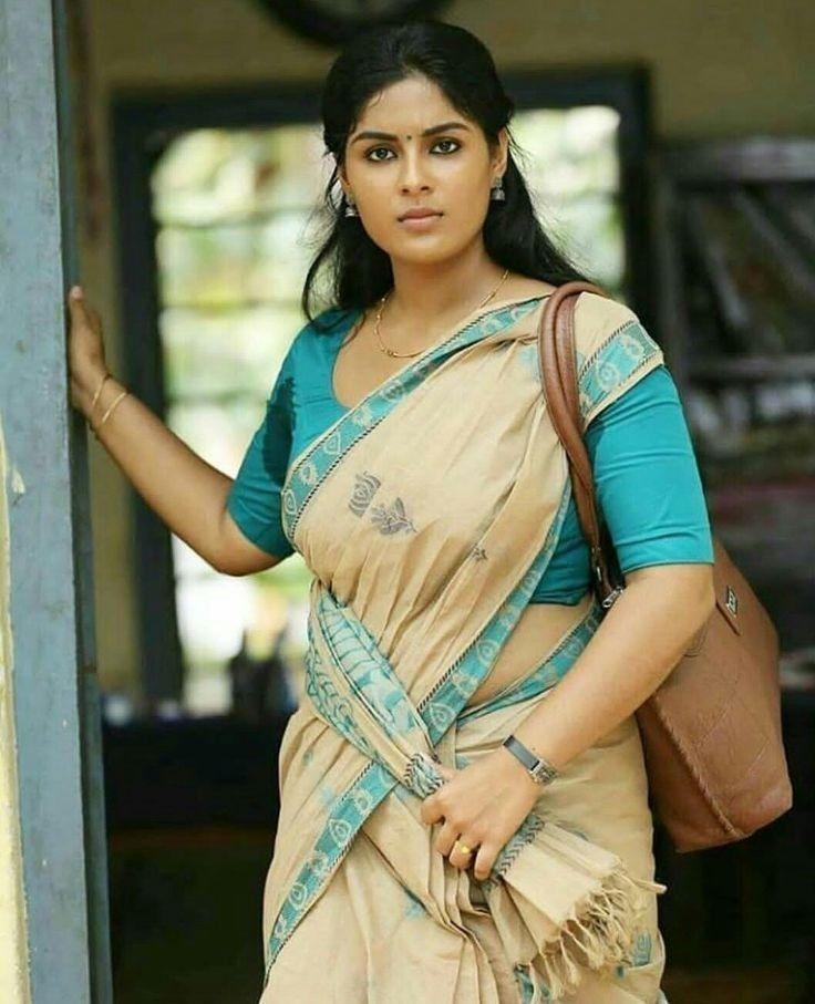 Image result for samyuktha menon