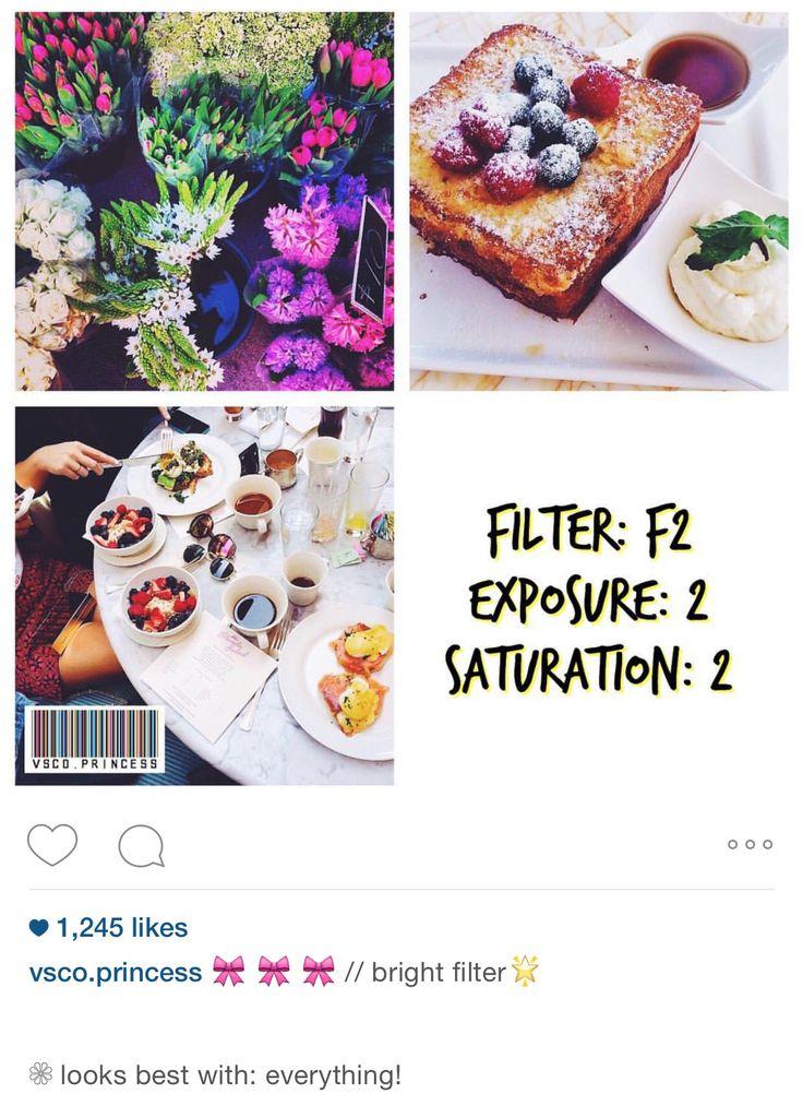 Instagram media by vsco.princess #vscofilters