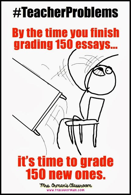 humorous essays The most memorable college admissions essays reddit has i penned my college application essays with writing humorous college application essays.