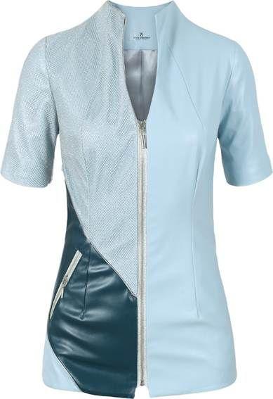 marynarka RS SS15 #rs #ranitasobanska #polishdesigner #fashion #SportAndFashion