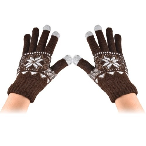 Best option to keep hands warm in winter