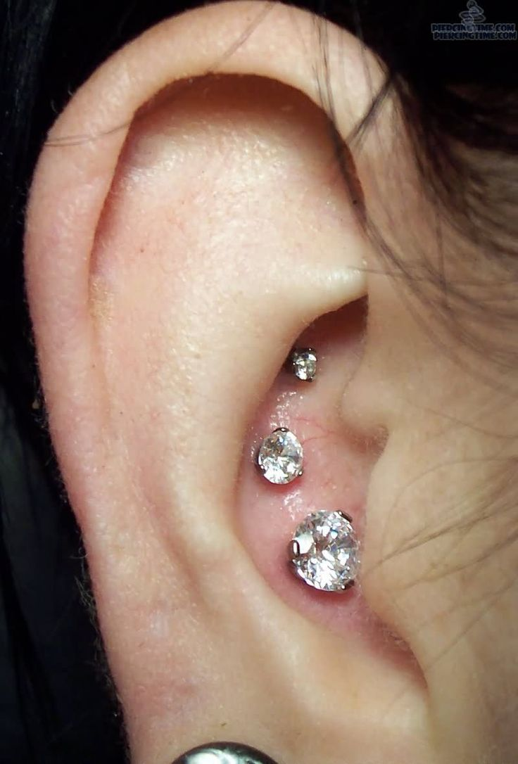 68 best ideas for piercings images on pinterest piercing ideas types of ear piercings ear piercings has become very common among teenagers these days i remember i had about 7 ear piercings when pooptronica Choice Image