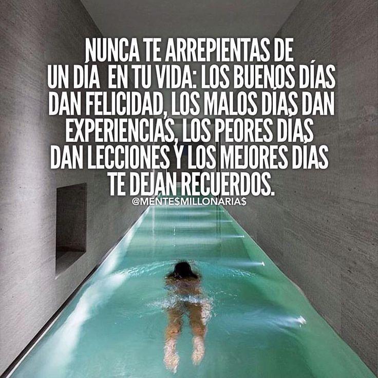 Te invito a Visitar http://www.alcanzatussuenos.com/como-encontrar-ideas-de-negocios-rentables #pensamientos #constancia #reflexiones #lavidaesbella #armonia #consejos #abundancia