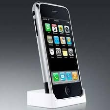 At grabyy you can find best quality second hand and used mobile phones for at best prices. Here we can purchase the used cell phones that should be easy and simple.