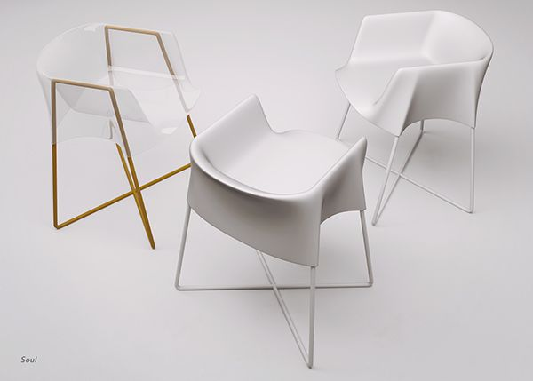 1000+ images about dsgn | furniture on pinterest | panton chair, Möbel