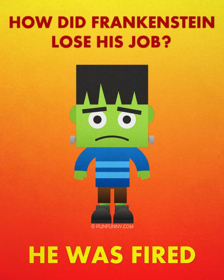 Book Cover Artist Jobs ~ Best halloween images on pinterest book cover art