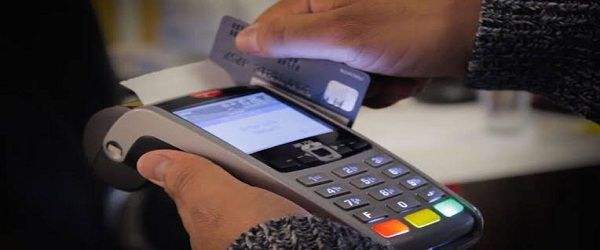 Merchant Credit Card Processing Solutions Credit Card Processing Credit Card Online Business Credit Cards