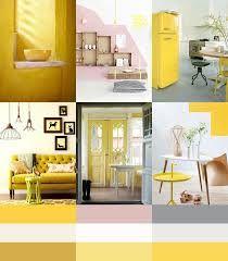 huis in kleur