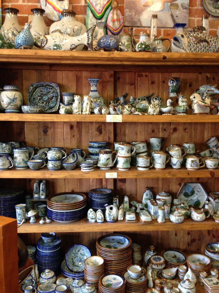 Craft Stores Las Cruces