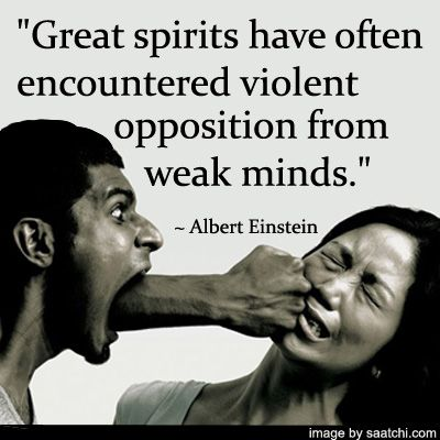 An abuser's mind is only weak because it cannot attach itself to their heart. Abusers are cunning and smart, masters at planning, persuasion, and execution. Their intelligence minus the ability to feel makes them dangerous.
