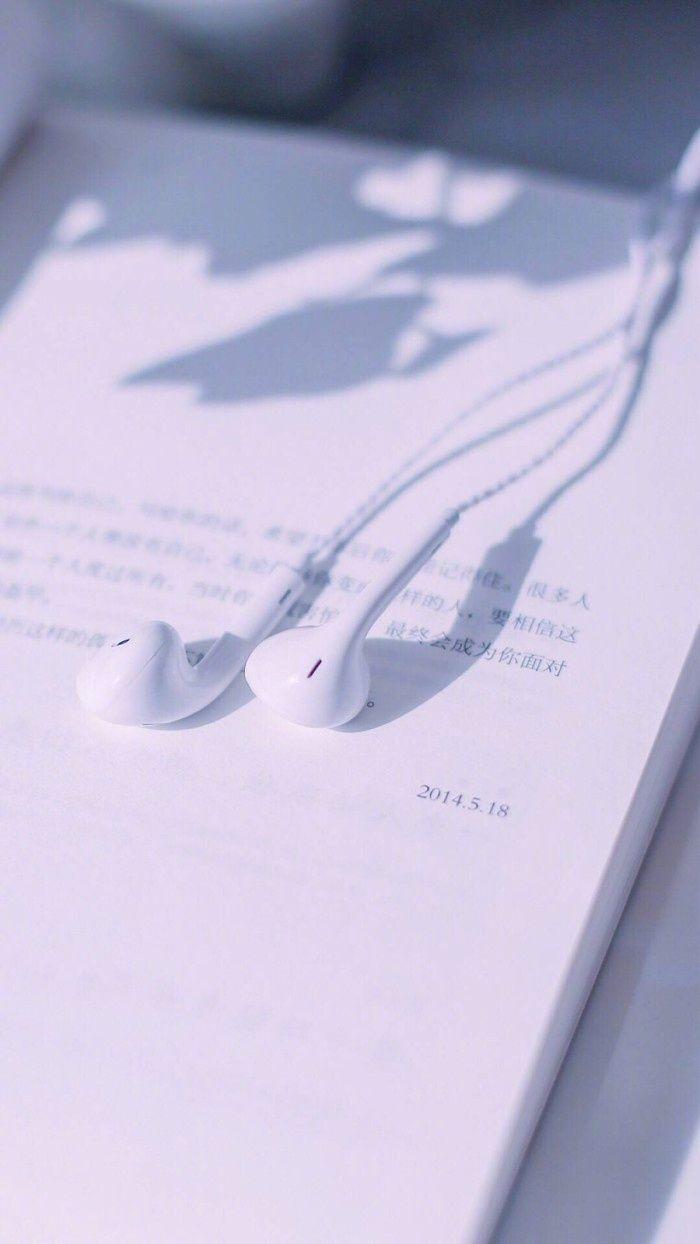 Music=łįfė
