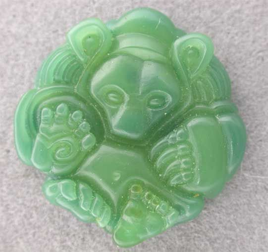 Best wax carving ideas on pinterest lost casting