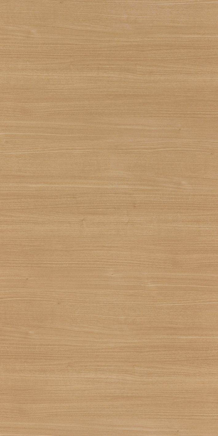 Best oak tmaterialexture  material  Oak wood texture