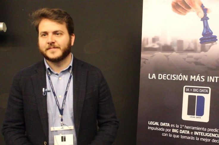 La 'startup' de la Universidad de Sevilla (US) Legal Innovation ha desarrollado una innovadora herramienta capaz de predecir los resultados de litigios en función de las búsquedas y parámetros que introduzca el usuario. Su nombre es Legal Data y con esta tecnología contribuye a la transparencia y democratización de los procesos judiciales.
