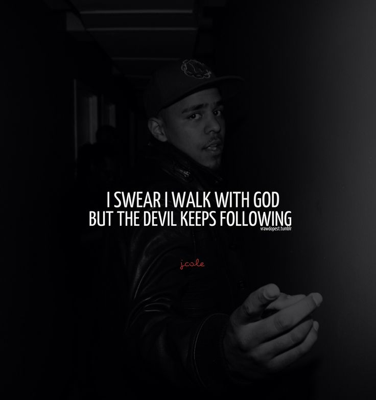 Music on Pinterest | Tupac Shakur, Hip hop and Tyga