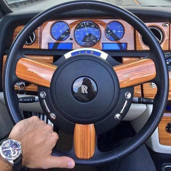 Soulmate24.com #lux #luxury #money #rich #affluence Mens