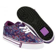 Image result for heelys for girls