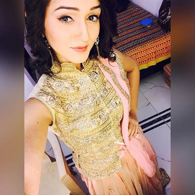Tanya sharma Dresses