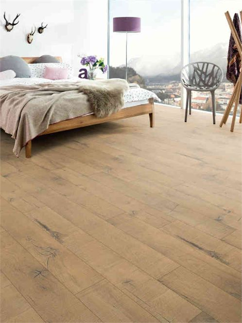17 best images about laminate flooring on pinterest for Floors to go laminate flooring