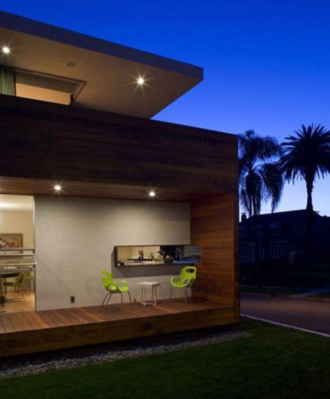 469 best Architecture Interior images on Pinterest Architecture