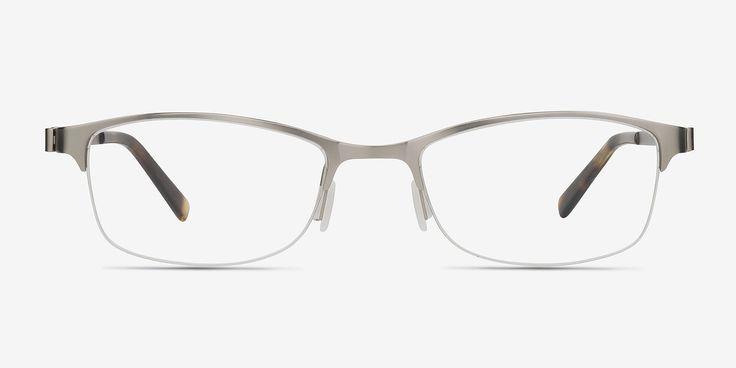 https://www.eyebuydirect.com/prescription-glasses/semi-rimless-glasses-pearl-silver-p-18295