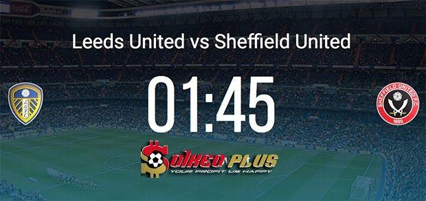 http://ift.tt/2gEHbRQ - www.banh88.info - BANH 88 - Soi kèo Hạng Nhất Anh: Leeds vs Sheffield United 1h45 ngày 28/10/2017 Xem thêm : Đăng Ký Tài Khoản W88 thông qua Đại lý cấp 1 chính thức Banh88.info để nhận được đầy đủ Khuyến Mãi & Hậu Mãi VIP từ W88  ==>> HƯỚNG DẪN ĐĂNG KÝ M88 NHẬN NGAY KHUYẾN MẠI LỚN TẠI ĐÂY! CLICK HERE ĐỂ ĐƯỢC TẶNG NGAY 100% CHO THÀNH VIÊN MỚI!  ==>> CƯỢC THẢ PHANH - RÚT VÀ GỬI TIỀN KHÔNG MẤT PHÍ TẠI W88  Soi kèo Hạng Nhất Anh: Leeds vs Sheffield United 1h45 ngày…