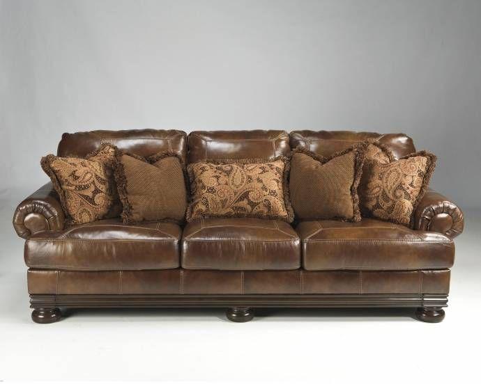 Ashley Hutcherson Harness Living Room Sofa 2110038 Buy Online Mattress Furniture Sofa Fabric Upholstery Leather Furniture