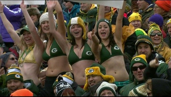 How to watch Cowboys vs. Packers live stream online, 2015 NFL TV game odds