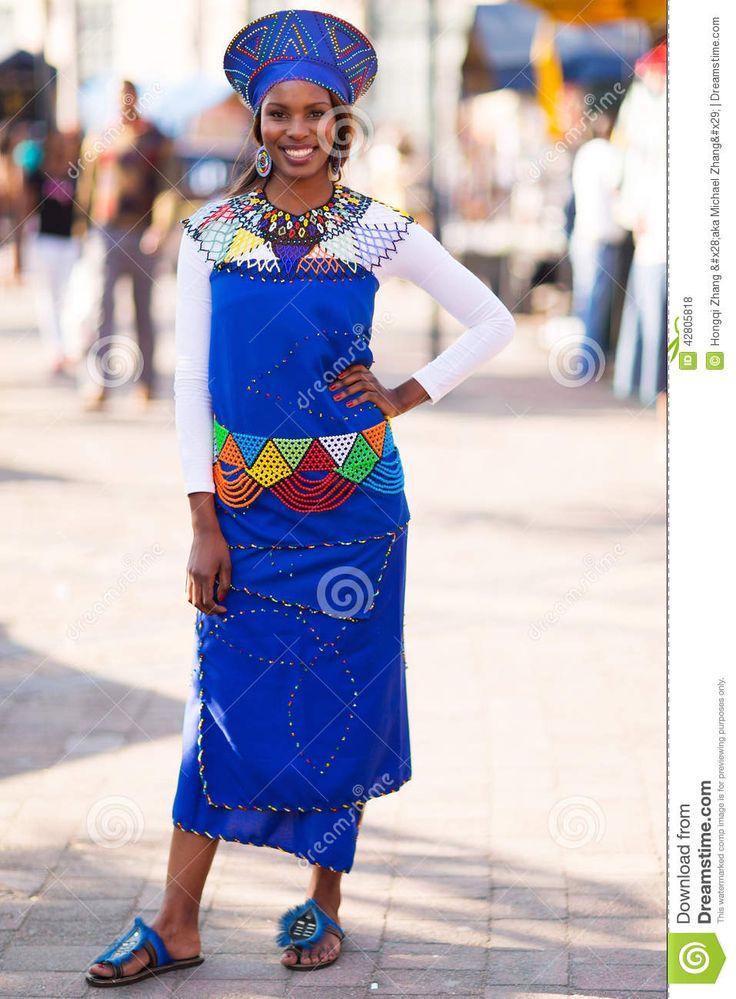 traje africano - Buscar con Google