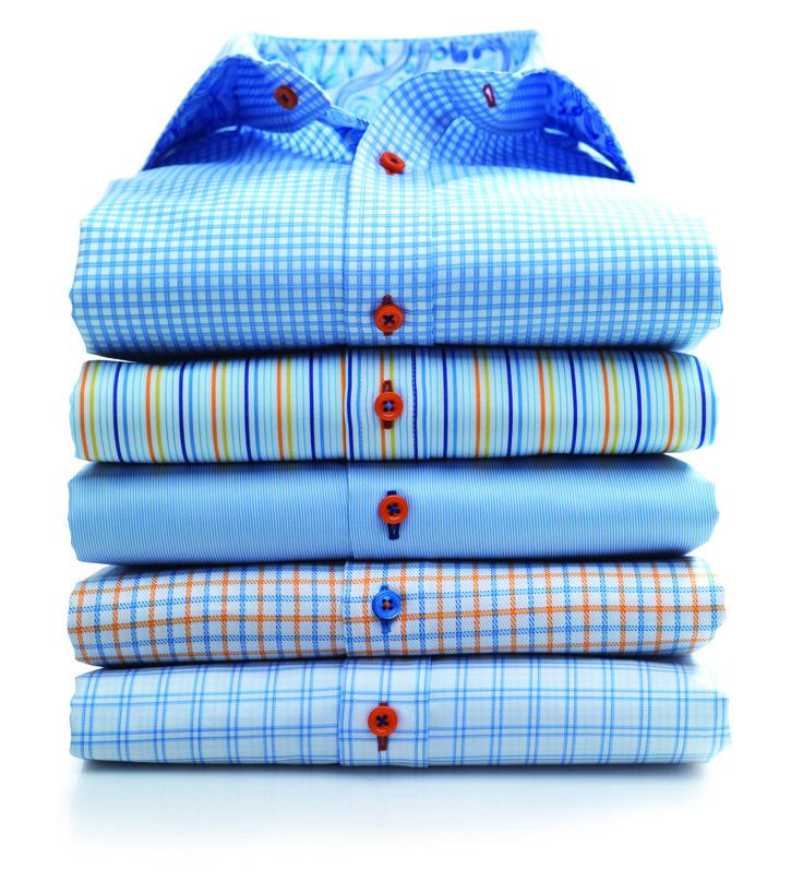 Ralph Lauren: Shop Men's & Women's Clothing, Shirts, Sweaters and