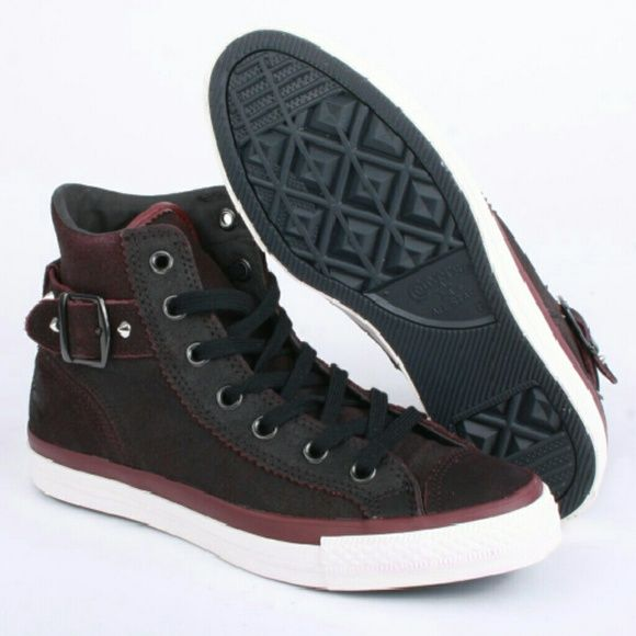 1581 best images about *Converse* on Pinterest | Converse