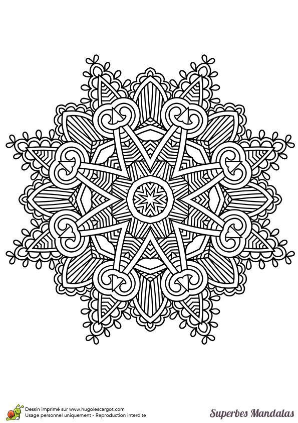 http://www.hugolescargot.com/coloriage/superbes-mandalas-etoile-geometrie-14332.htm
