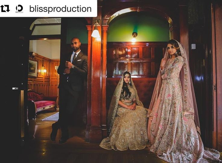"""1,395 Likes, 4 Comments - Crossover Bollywood Se (@crossoverbollywoodse) on Instagram: """"We can't wait to share more pictures of the amazing shoot we did in Calgary this week! #Repost…"""""""