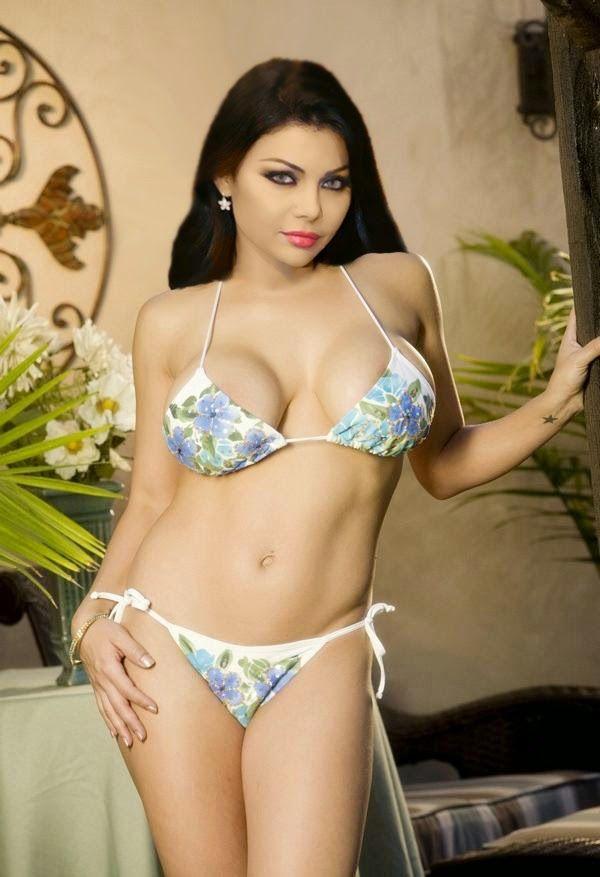 haifa nude other hot sex