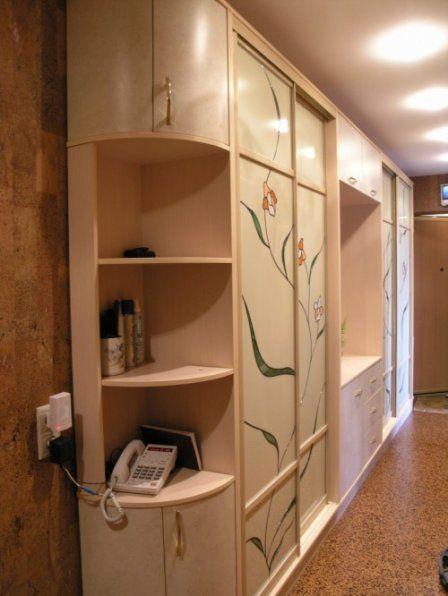 Преимущества мебели на заказ  #мебель_на_заказ