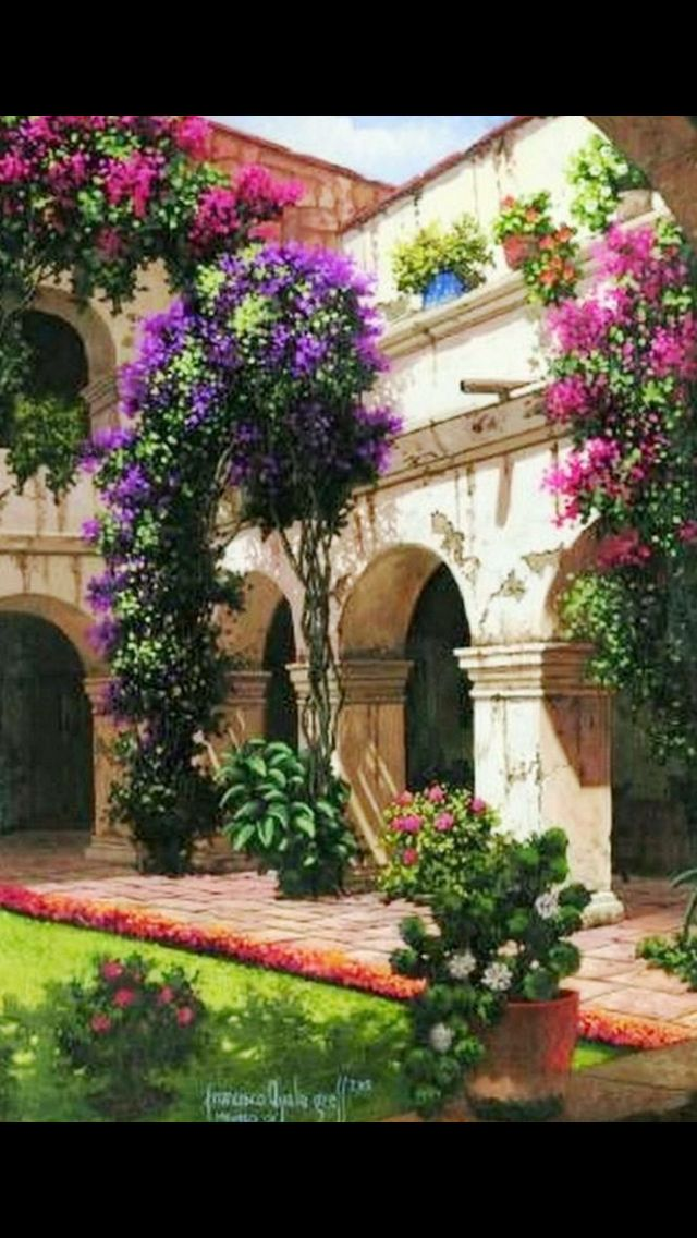 17 best images about tradiciones mexicanas on pinterest for Jardin 17 luis barragan