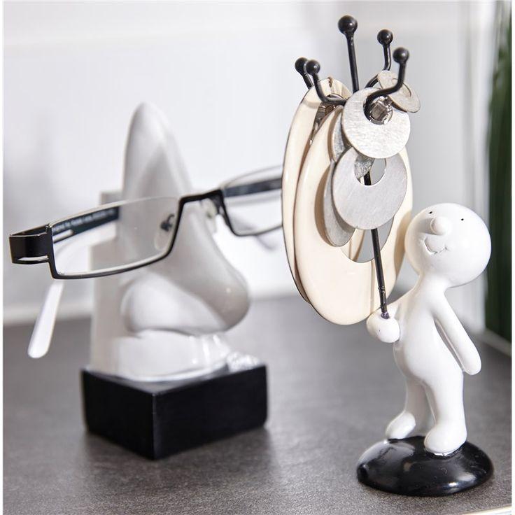 suport ochelari  suport bijuterii  suport accesorii  fashion glasses  fashion item  classy  modern item 