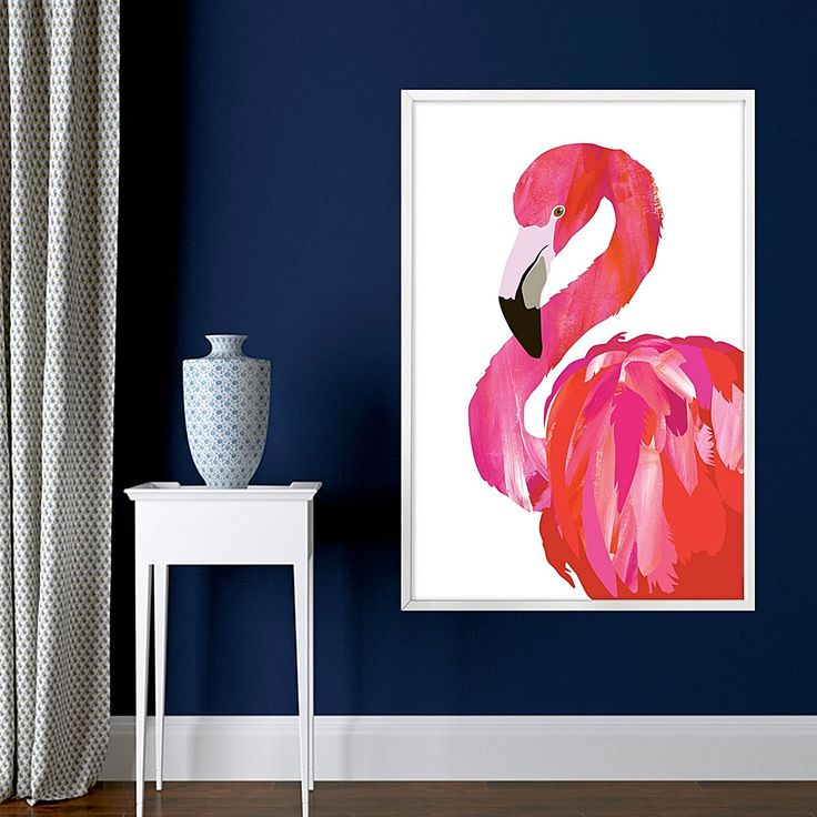 Fantasia print art large by prints to frame zanui · wall
