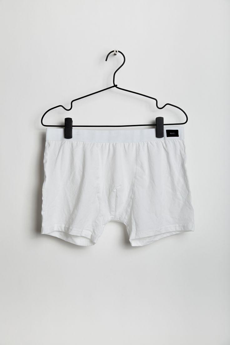Style: 8500 white