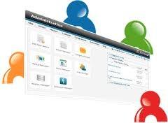 joomla development services