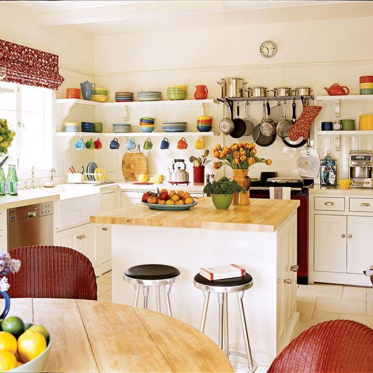 Интересный дизайн кухни своими руками фото пострадавших при