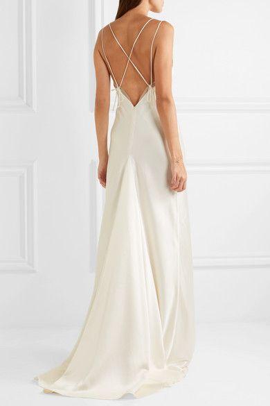 Luella Wedding Dress Luella In 2020 London Dresses