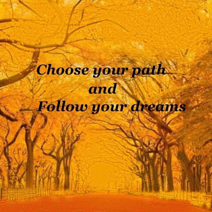 #dreams #quote your choice!